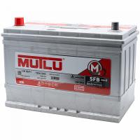 Аккумулятор MUTLU SFB 90 А/ч ОБР EN720