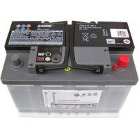 Аккумулятор VAG 51 А/ч обратная R+ EN480A
