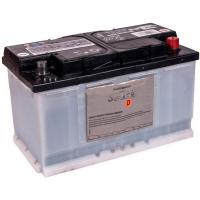 Аккумулятор VAG 80 А/ч обратная R+ EN680A