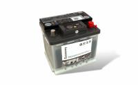 Аккумулятор VAG  44AH/220A
