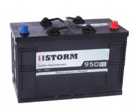 Аккумулятор STORM 125R EN1000