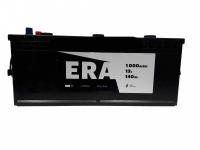 Аккумулятор  ERA 140Euro EN1000A