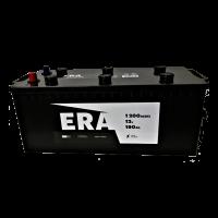 Аккумулятор  ERA 190 EN1000A