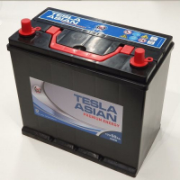 TESLA ASIAN PREMIUM ENERGY B24R 50Ah 440A